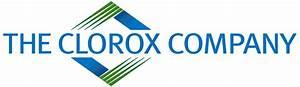 Clorox Company Vector LogoLogo Brands For Free HD 3D
