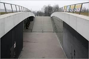 Kleine Olympiahalle München : 2011 kleine olympiahalle m nchen fotos ~ Bigdaddyawards.com Haus und Dekorationen