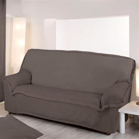 housse canapé togo housse canapé canapés fauteuil