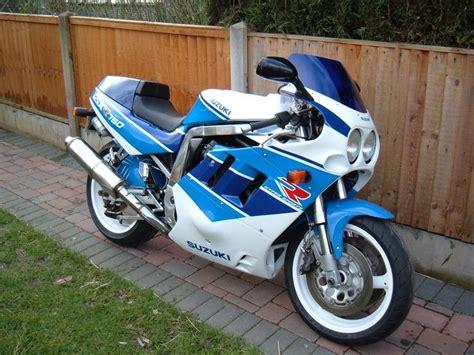 Kbb Motorcycles Suzuki by Kbb Motorcycle Suzuki Best Car News 2019 2020 By