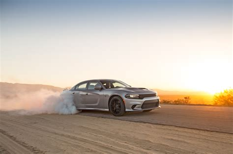 Dodge Charger Hellcat Burnouts by Dodge Charger Hellcat Burnout Image 468
