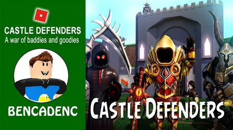 Valid and active tower defense simulator codes. Roblox Castle Defenders: A New Secret Code | Roblox ...