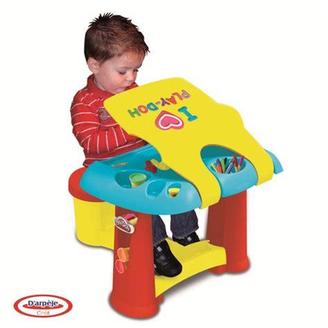 bureau bébé 18 mois table pour enfant archives ouistitipop