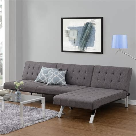 Overstock Futon by Futon Overstock Home Decor