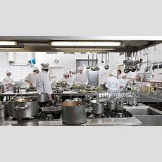 60 Top Commercial Kitchen Pictures, Photos, & Images