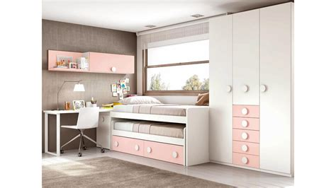id馥 chambre fille ado best chambre fille ado pictures design trends 2017 shopmakers us