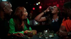 SWV Reunited – Coko Talks about Vocals, Dates and Drinks ...
