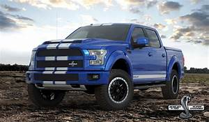 Ford F150 Shelby : 2015 ford f 150 tuscany shelby cobra review ~ Maxctalentgroup.com Avis de Voitures