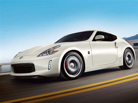 Best Sports Car Buying Guide Consumer Reports