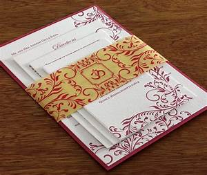 17 best images about customize belly bands on pinterest With wedding invitation vellum bands