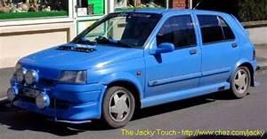 Cote Clio 4 : oula une clio 5 portes cr s cr s m chante d cidement le bleu pourrave est la mode cette ann e ~ Gottalentnigeria.com Avis de Voitures