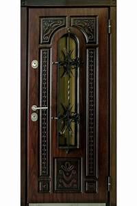 Front Iron Door Design - khosrowhassanzadeh com
