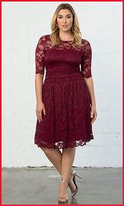 dresses for wedding guest size 18 248953 plus size dresses With dresses for wedding guest size 18