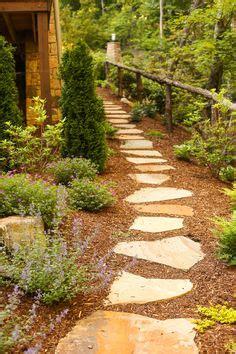 nc landscaping ideas turfstone pavers north carolina nc gardens