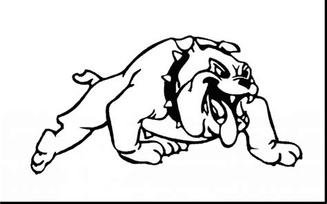 football logo coloring pages  getcoloringscom