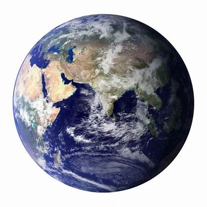 Earth Planet Transparent Globe Pngpix