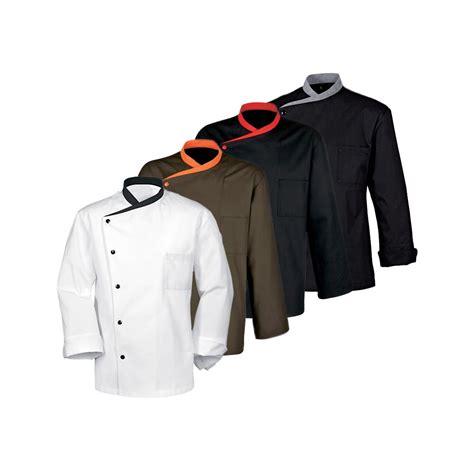 veste de cuisine personnalisé veste de cuisine personnalise veste de cuisine japonaise