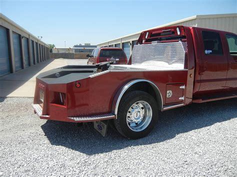 western hauler beds western hauler truck beds custom western hauler beds