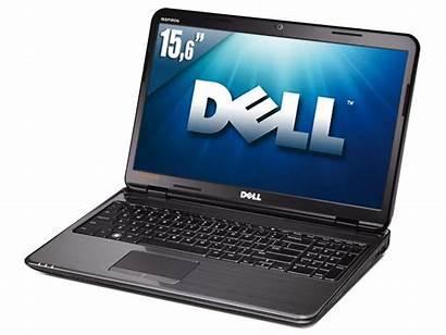 Dell Inspiron N5010 Driver Laptop Laptops Windows