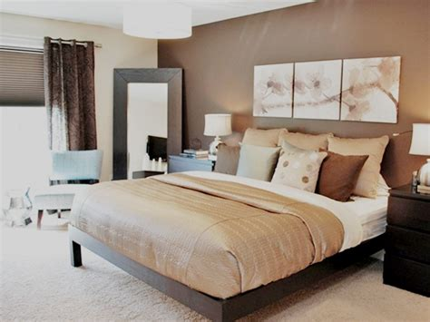 31 chic bedroom color combination ideas to try design