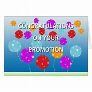 Job Promotion Invitations Images | Party Invitations Ideas