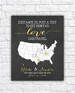 wedding invitation wording long distance lovely long With wedding invitation wording long distance