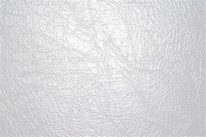 White Leather Texture Close Up Picture | Free Photograph ...