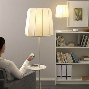 """IKEA commitment to """"smart home"""" and launches collection of ..."""