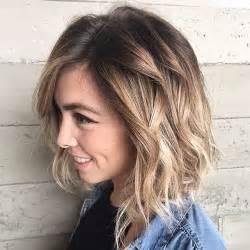 Frisuren Mittellange Haar Hochstecken by über 1 000 Ideen Zu Haarfarben Auf Haar Blondinen Und Frisuren