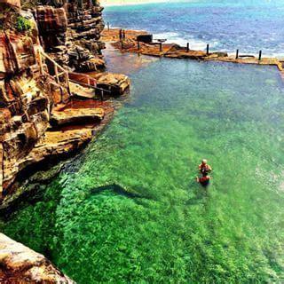 stunning sydney pools       jump