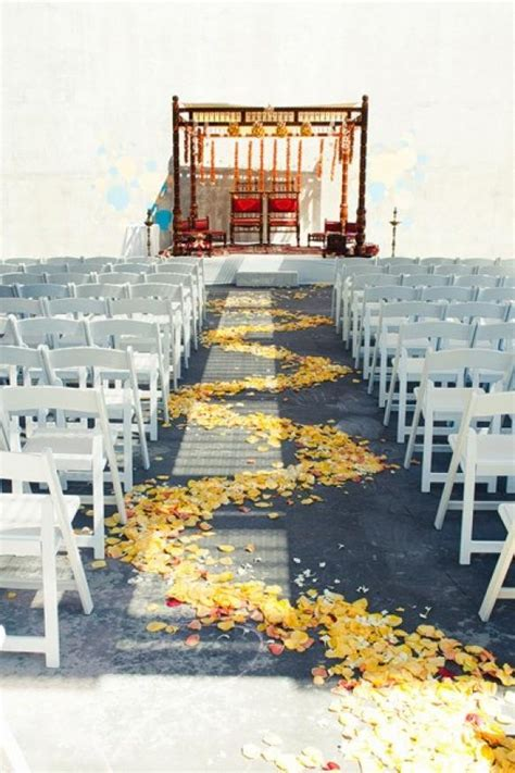mellow yellow siege social yellow wedding mellow yellow wedding color palettes