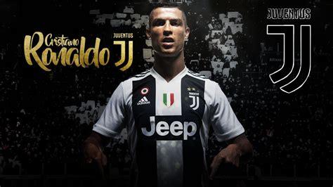 Cristiano Ronaldo Juventus Photos Wallpapers - Wallpaper Cave