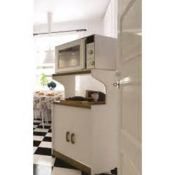 double pantry microwave cabinet with shelves value