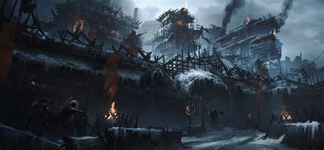 scavengers  hd games  wallpapers images
