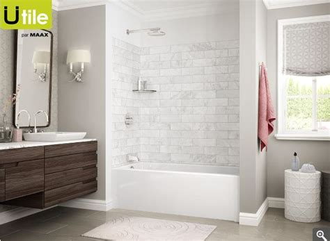 panneau mural cuisine ensemble de murs utile pour bain panneau murale