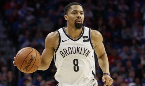 Sources: Nets Granted Disabled Player Exception for ...