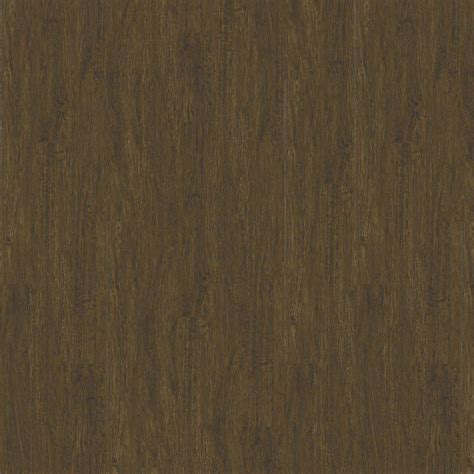 Mohawk Smart Select Tasteful Style Tobacco Bark | OnFlooring