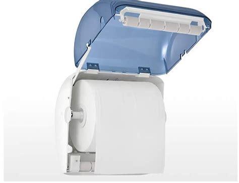dispense haccp olindo coluccino pulizia professionale e trattamento
