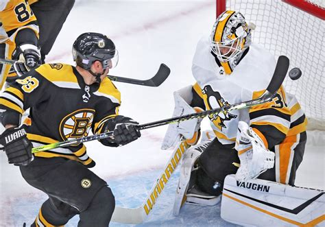 Penalty to boston bruins 2 minutes for too many men on the ice (served. Penguins-Bruins: Game time, TV info and matchup notes ...