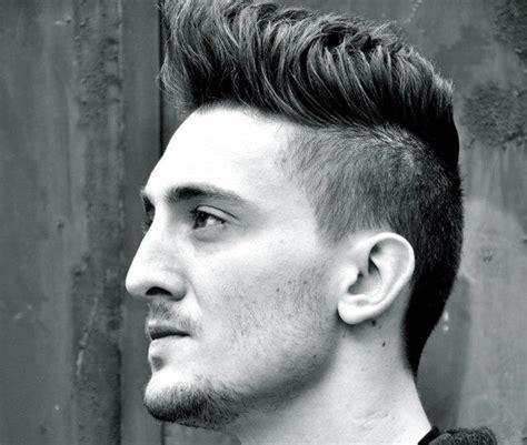 Prix D Une Coupe De Cheveux Homme  Amy Garris Blog