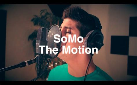 17 Best Images About Somo On Pinterest  Songs, Dive In