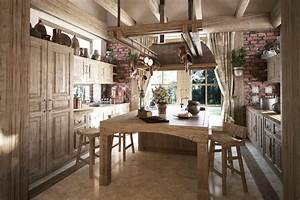 rustic interior design with natures fusion charm amaza With what kind of paint to use on kitchen cabinets for create your own nail stickers