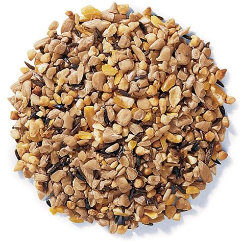 duncraft com duncraft best selling premium no waste bird seed
