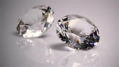 Wallpapers Diamond Diamonds Cave