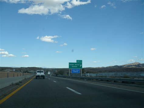 topock western arizona  guides