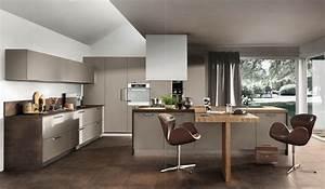 boca kitchens showroom kitchens boca raton kitchen With modele cuisine