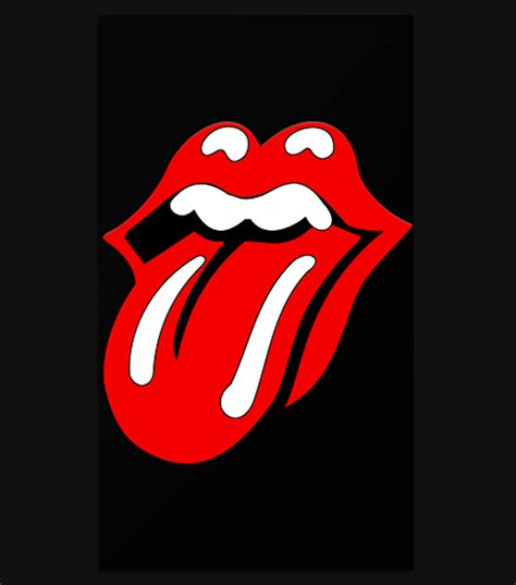rolling stones hd wallpaper   android phone