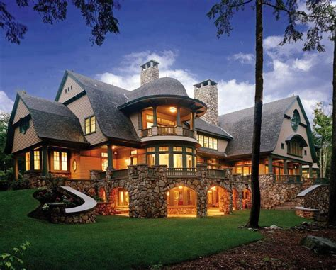 17 Best Images About My Dream House On Pinterest