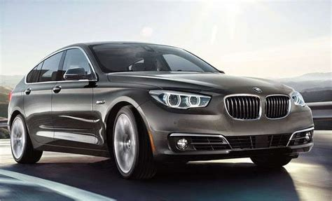 Best Size Sedan by What Luxury Sedan Should I Buy Luxury Brands
