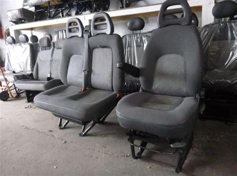 siege peugeot sièges utilitaires et pl apl 93